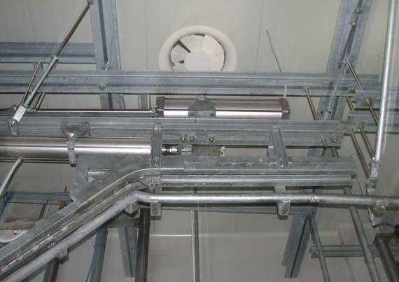 /cjevovod_ventilacija_klimatizacija.jpg