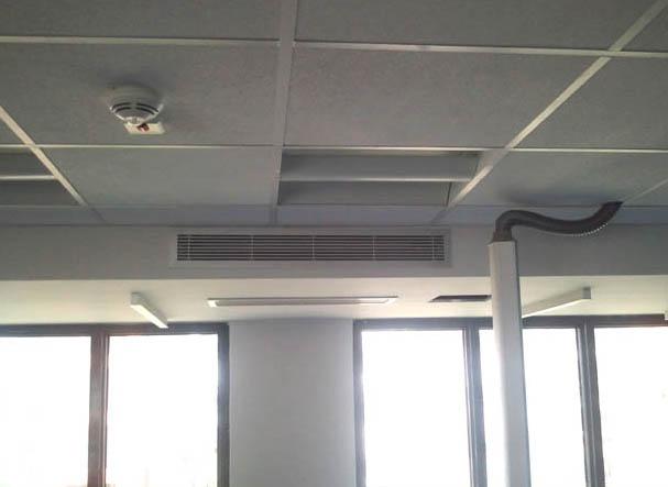 /klimatiyacija_ventilacija.jpg