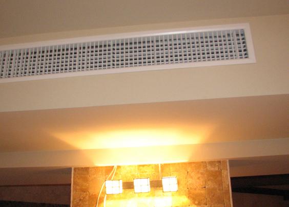 /klimatizacija-ventilacija-11.jpg