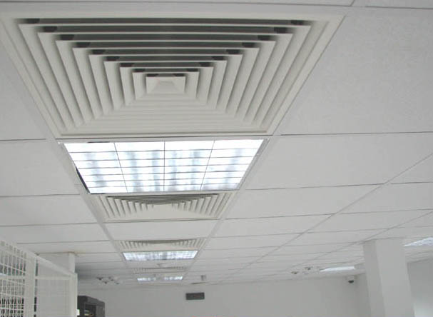 /klimatizacija-ventilacija-odimljavanje-101.jpg
