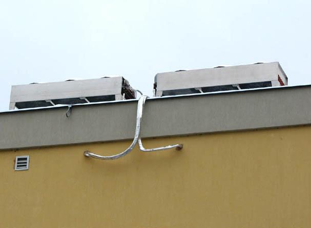 /klimatizacija-ventilacija-odimljavanje-11.jpg