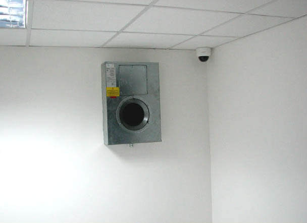 /klimatizacija-ventilacija-odimljavanje-111.jpg