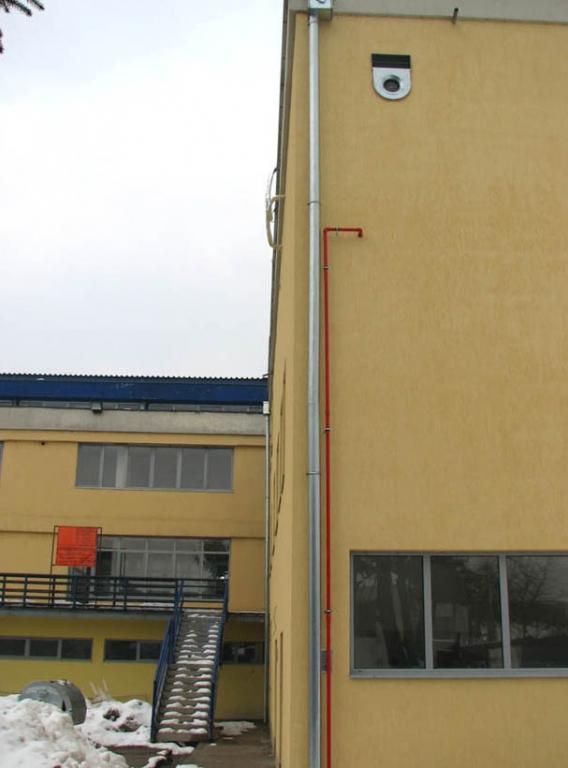 /klimatizacija-ventilacija-odimljavanje-41.jpg