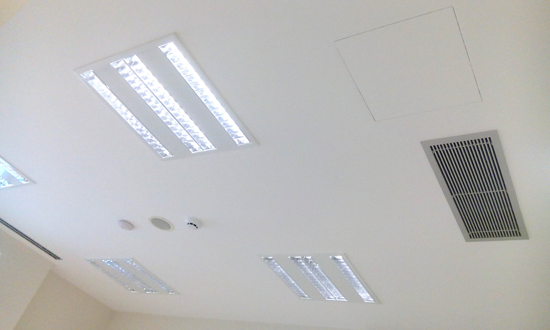 /klimatizacija_i_ventilacija_klinika.jpg