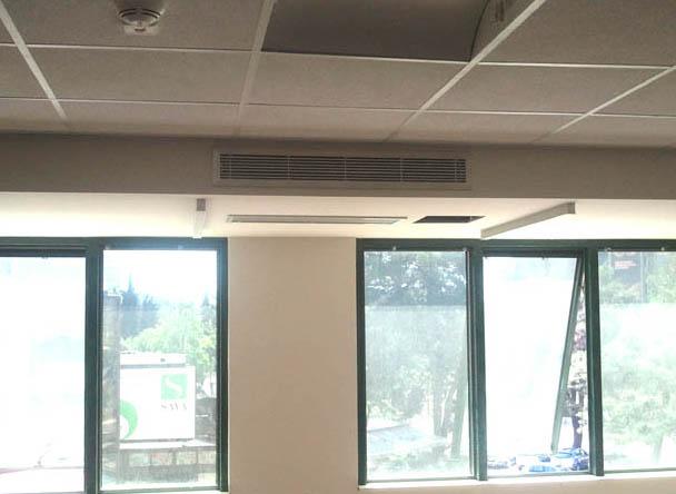 /klimatizacija_telenor_poslovna_zgrada.jpg