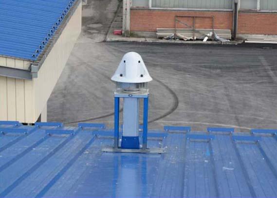 /krovni_ventilatori_i_razvod_ventilacije4.jpg