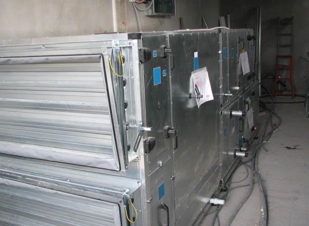 /sistem_za_klimatizaciju_i_ventilaciju2_.jpg