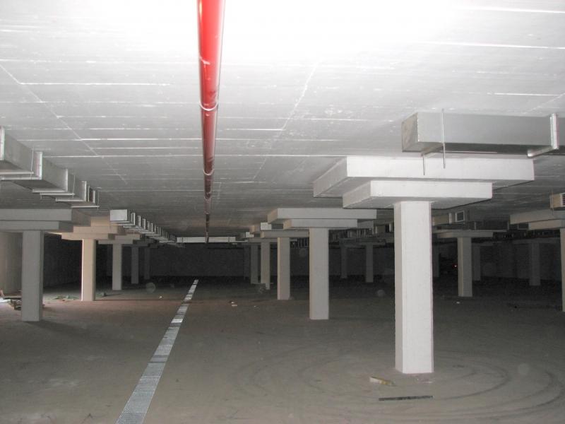 /ss_rd-m1_sprinkler_garaze.jpg