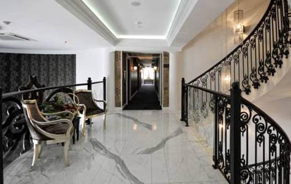 /ss_ziya_sprinkler_in_hotel_.jpg