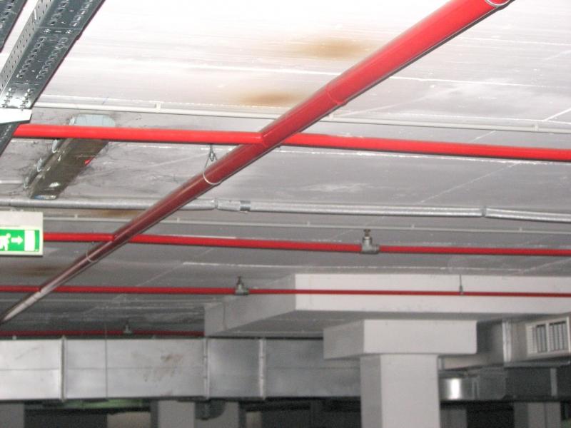 /ss_zo_bl35-36_sprinkler_pipes.jpg