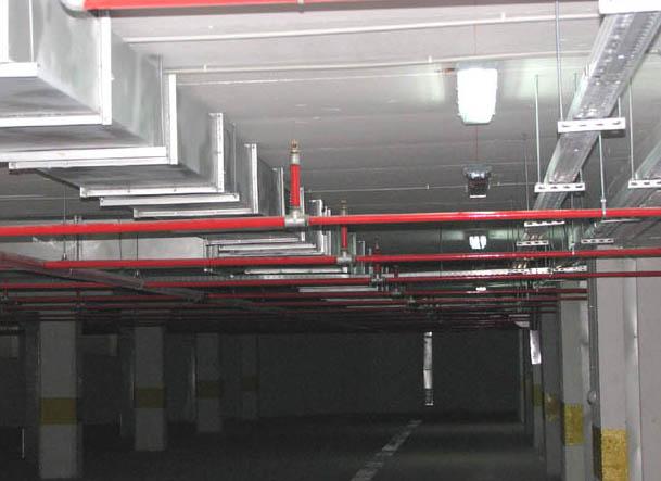 /ss_zo_bl6p_sprinkler_i_ventilacij.jpg