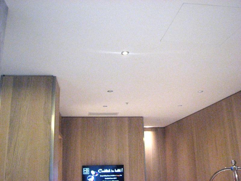 /ss_zo_hbd_hotel_sprinkler.jpg