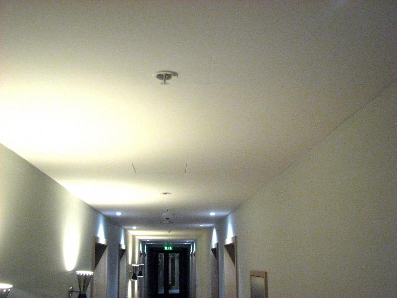 /ss_zo_hbd_rooms_sprinklers.jpg