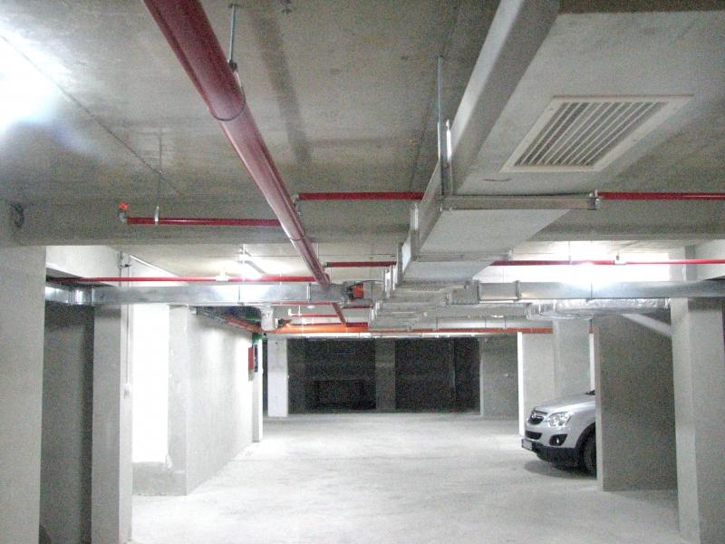 /ss_zo_podkb_garage1.jpg