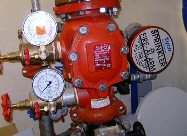 /ss_zo_prehsp_dry_alarm_valve_tyco.jpg