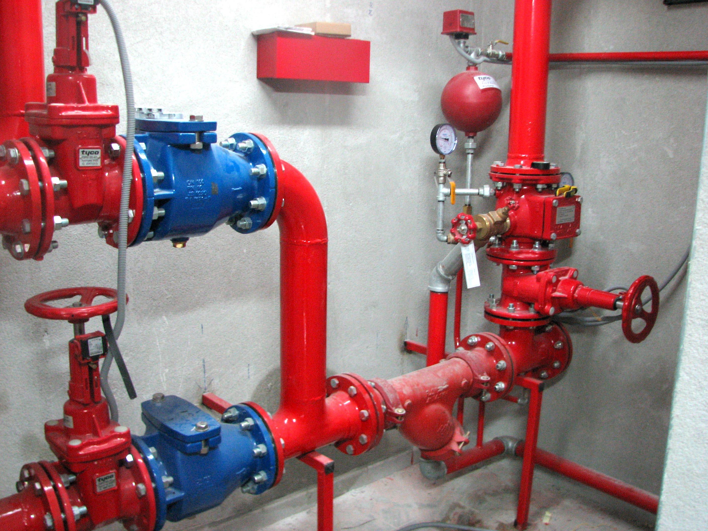 /stabilni_sistem_mokri_sprinkler_ventil.jpg