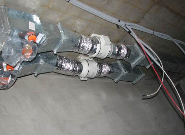 /tti_zo_fhbp_siste-ventilacije-2.jpg