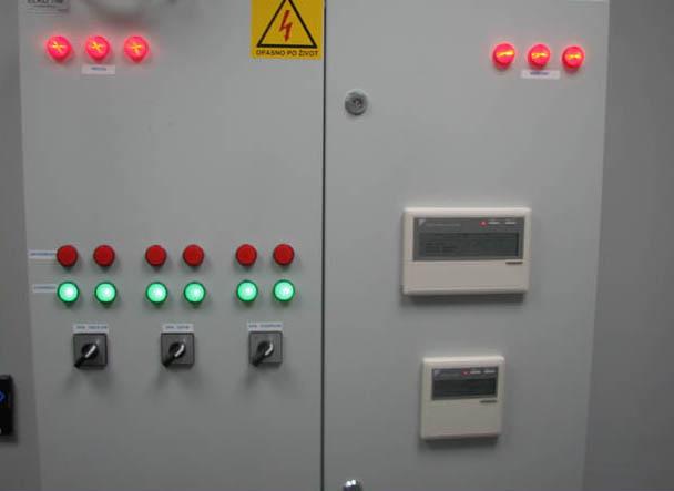 /tti_zo_fhbp_sistem-ventilacije-24.jpg