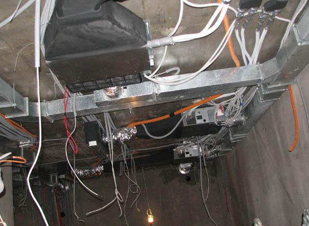 /tti_zo_fhbpsist-ventilacije-3.jpg