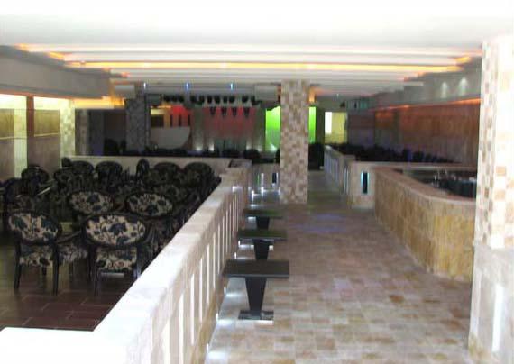 /tti_zo_kl_hoteli_ventilacija.jpg