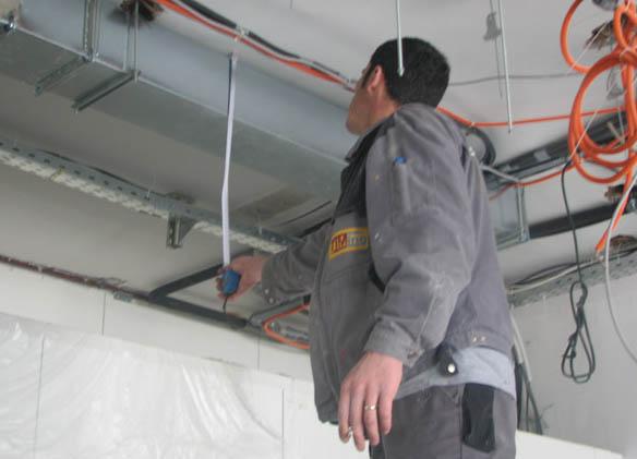 /tti_zo_mpp_instalation_ventilation.jpg