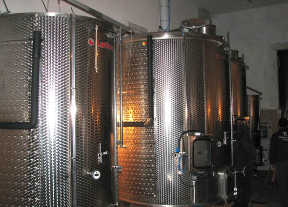 /tti_zo_vv_tehnologija_hladjenja_vina.jpg