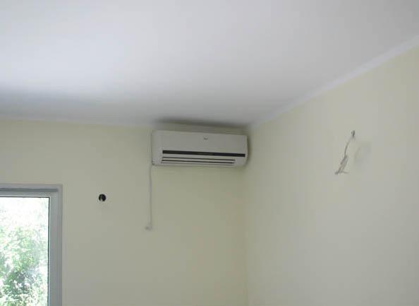 /unutrasnja_jedinica_klimatizacija.jpg