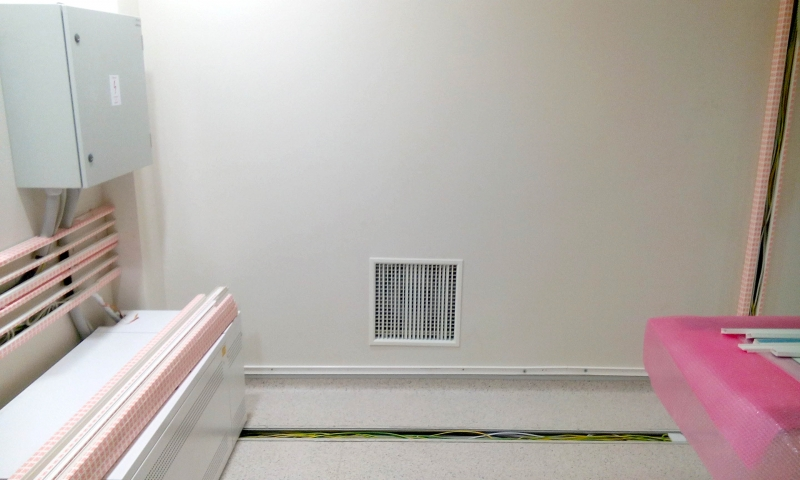 /ventilacija_resetke_dom_zdravlja.jpg