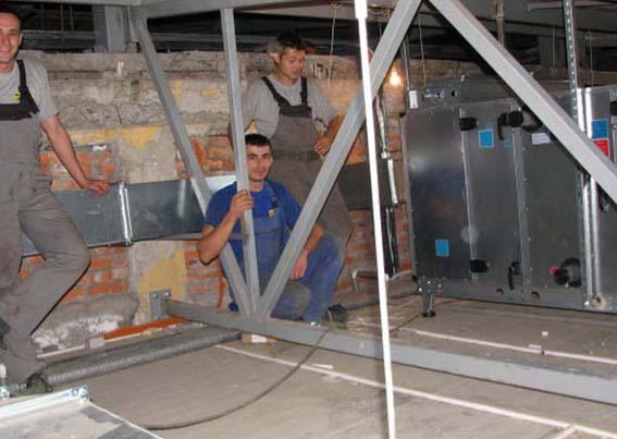 /ventilacione_klima_komore_2.jpg