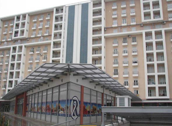 /vo_zo_b6z6p_podgorica_montenegro.jpg