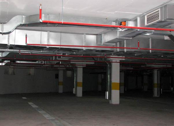 /vo_zo_b6z6p_ventilacija_garaze.jpg