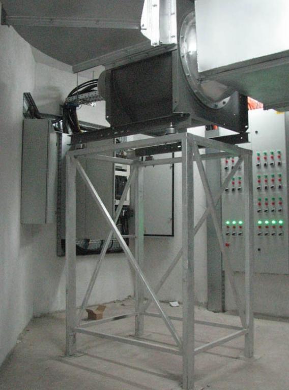 /vo_zo_b6z6p_ventilatori_.jpg