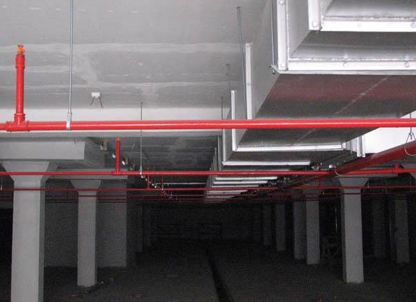 /vo_zo_gpp_ventilac1.jpg