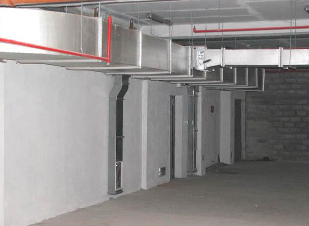 /vo_zo_gppcelic_kanali_garaze.jpg