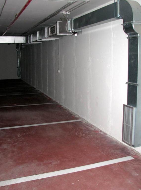 /vo_zo_nv40a_vent_podzemnih_garaza2.jpg