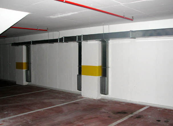 /vo_zo_nv40a_ventilaci_garaza.jpg