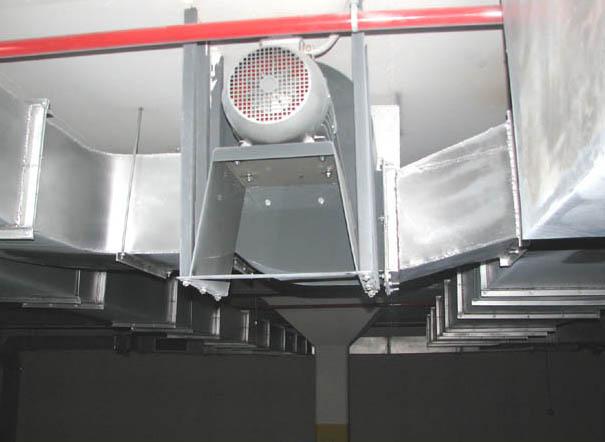 /vo_zo_nv40a_ventilacij_garaza3.jpg