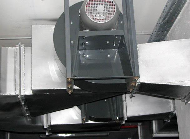 /vo_zo_nv40a_ventilatori_pod_gar.jpg