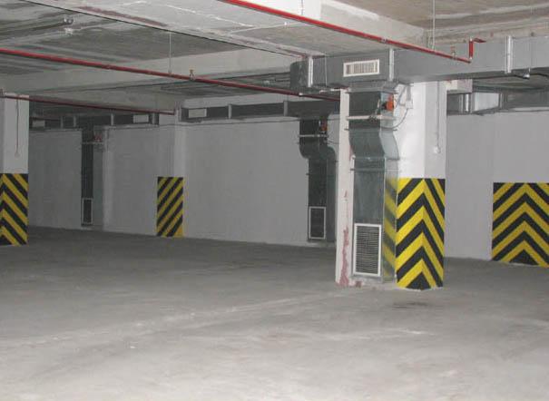 /vo_zo_rzn1_garaze_ventilacija_22.jpg