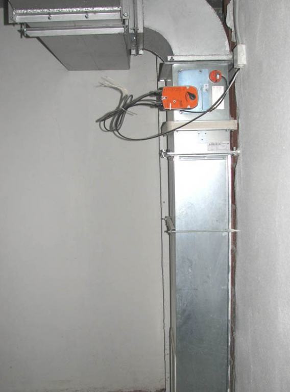 /vo_zo_rzn1_ventilacija_garaza_2.jpg