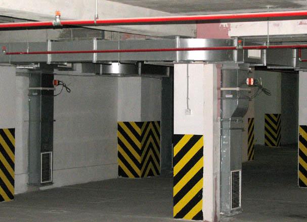 /vo_zo_rzn1_ventilacija_garaza_31461.jpg