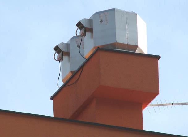 /vo_zo_rzn1_ventilatori_odimljavnje.jpg
