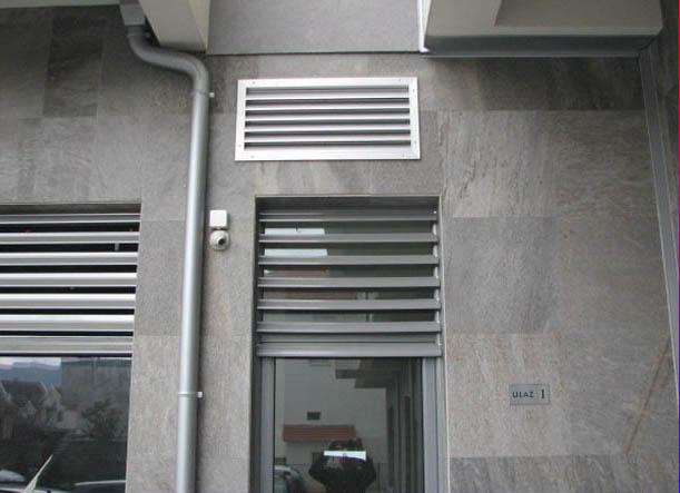 /vo_zo_zag_ventilacija-odimljavanje-1.jpg