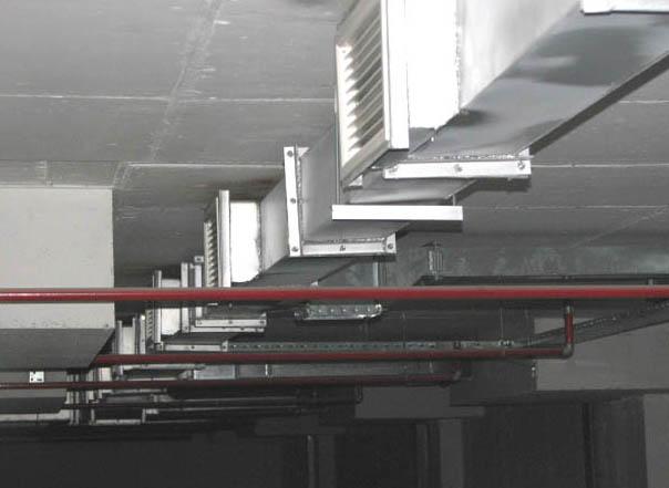 /vo_zo_zag_ventilacija-odimljavanje-15.jpg
