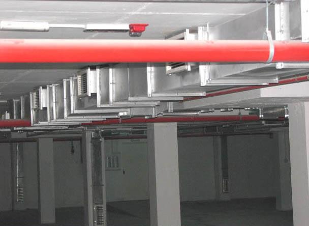 /vo_zo_zag_ventilacija-odimljavanje-4.jpg