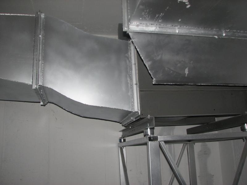/zo_zo_dracpt_kanali_i_ventilatori.jpg
