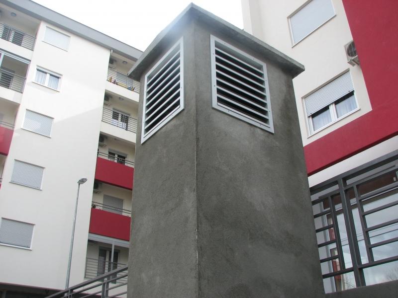 /zo_zo_dracpt_podgorica_ventilation.jpg