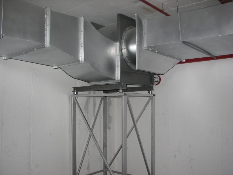 /zo_zo_dracpt_ventilatori_odimljavanje.jpg