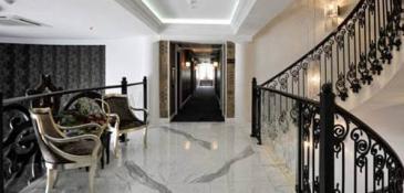 _cache/tmb_ss_ziya_sprinkler_in_hotel_.jpg