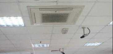 _cache/tmb_tti_zo_mpb_montenegro_ventilation.jpg